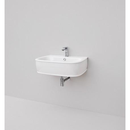 AZULEY lavabo sospeso o da appoggio 72cm