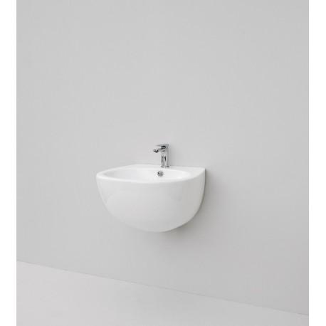 FILE lavabo sospeso o da appoggio 60cm