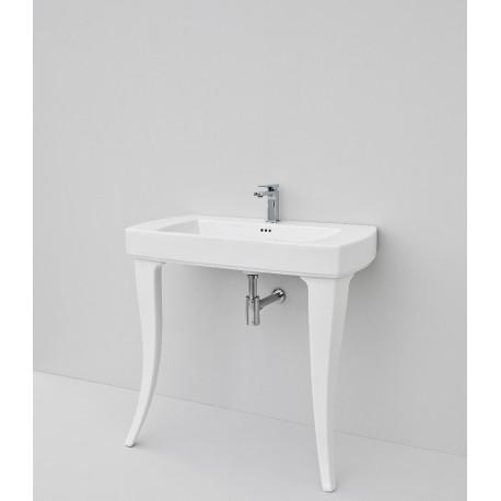 JAZZ lavabo sospeso o da appoggio 90cm
